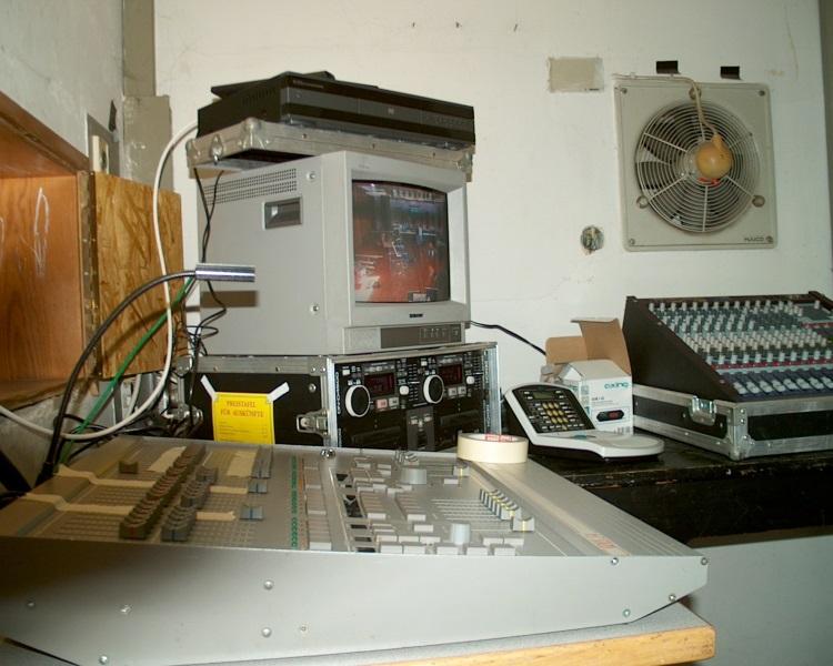 Technik06